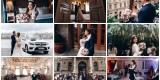 Fotograf oraz kamerzysta | pracujemy w calej Polsce, Warszawa - zdjęcie 2
