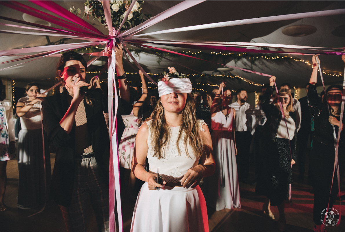 Manufaktura Wydarzeń | Oprawa muzyczna • Prowadzenie imprez •  DJ, Gdańsk - zdjęcie 1