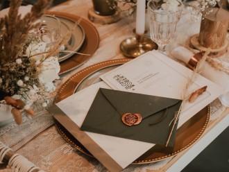 Cariño Wedding | Zaproszenia ślubne | piękna papeteria |,  Rzeszów