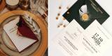 Cariño Wedding   Zaproszenia ślubne   piękna papeteria  , Rzeszów - zdjęcie 2