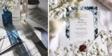 Cariño Wedding   Zaproszenia ślubne   piękna papeteria  , Rzeszów - zdjęcie 4