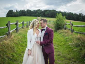 Foto Medium - studio foto wideo | DRONy | Podróż poślubna,  Prudnik