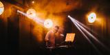 Kuba Król - DJ/Konferansjer, Warszawa - zdjęcie 4