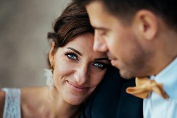 Rozentuzjazmowani ❤️ FILM FOTOGRAFIA DRON a teraz FOTOBUDKA GRATIS, Kamerzysta na wesele Aleksandrów Łódzki