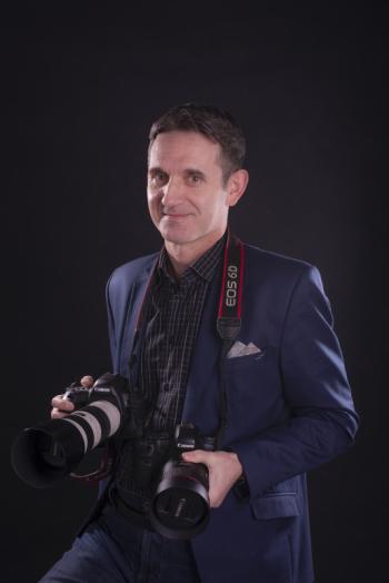Roman Nadaj - Fotografia, Fotograf ślubny, fotografia ślubna Ciechanów
