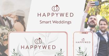HappyWed Smart Weddings poznaj integrujące zabawy na weselu, Unikatowe atrakcje Toruń