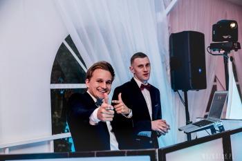 Stwórzmy wasz wymarzony dzień DJ/KONFERANSJER na wesele, DJ na wesele Jutrosin