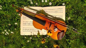 Oprawa muzyczna ślubu, uroczystości, Oprawa muzyczna ślubu Końskie