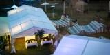 Wynajem namiotów, mebli, dekoracji, oświetlenie i multimediów, Komorniki - zdjęcie 2