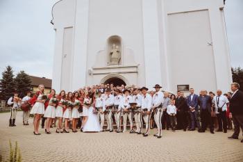 FOTO WIDEO Sułkowski - fotografia, wideofilmowanie, dron, fotobudka