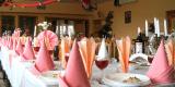 Restauracja Barbórka, Ruda Śląska - zdjęcie 2