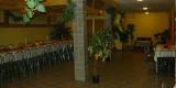 Restauracja Barbórka, Ruda Śląska - zdjęcie 4