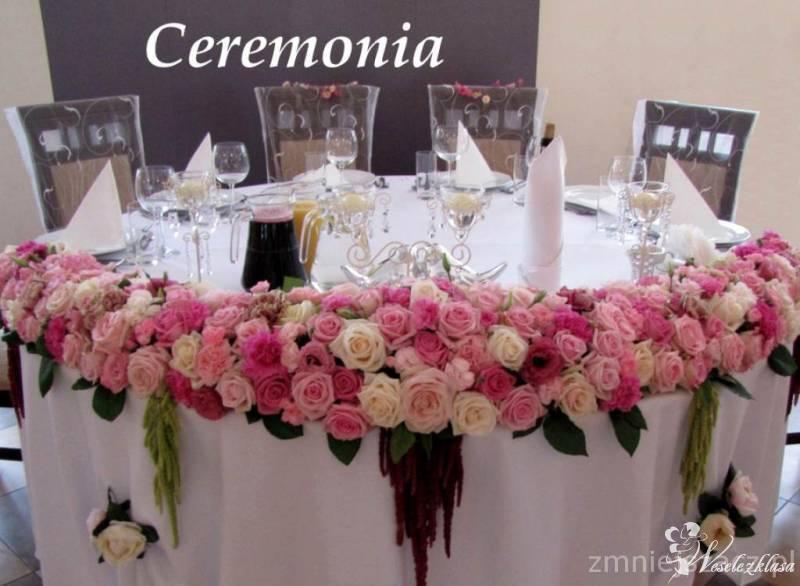 Ceremonia, Sępólno  - zdjęcie 1