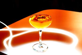 OPEN BAREK - barman na wesele, domówkę, imprezę okolicznościową, Barman na wesele Kęty