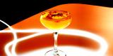 OPEN BAREK - barman na wesele, domówkę, imprezę okolicznościową, Andrychów - zdjęcie 1