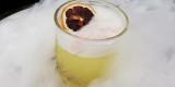 OPEN BAREK - barman na wesele, domówkę, imprezę okolicznościową, Andrychów - zdjęcie 3