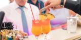 OPEN BAREK - barman na wesele, domówkę, imprezę okolicznościową, Andrychów - zdjęcie 7