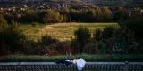 Fotografia Ślubna oraz Video 4K - pełne pakiety 5500/6500  DRON, Kraków - zdjęcie 4