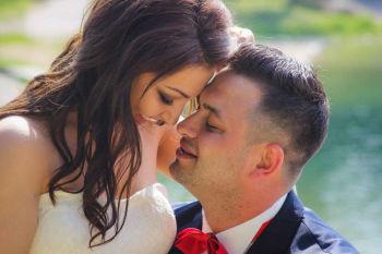 Wideofilmowanie 4K! Nowoczesne, dynamiczne podejście! FOTO+VIDEO 5500, Kamerzysta na wesele Kraków