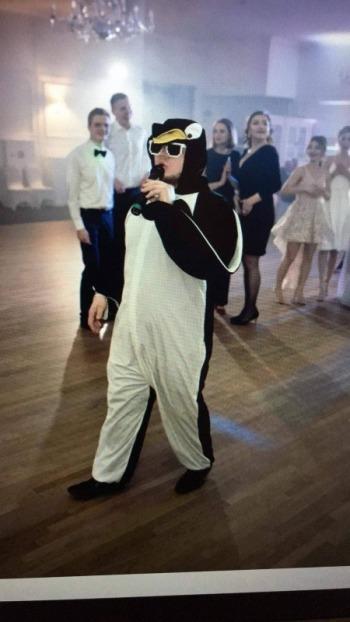 DL Events, Dj&Wodzirej, Konferansjer, Ciężki dym, Love, Animacje, DJ na wesele Nowy Dwór Mazowiecki