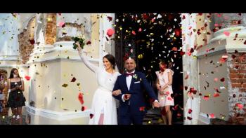 Kamerzysta i fotograf Full HD 4K DRON, Kamerzysta na wesele Piaseczno