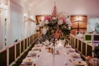 Biała Manufaktura - wedding planner, Wedding planner Dzierzgoń
