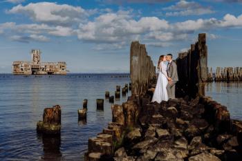 UlanFoto - beze mnie nikt tego nie zobaczy. Fotografia ślubna., Fotograf ślubny, fotografia ślubna Jabłonowo Pomorskie