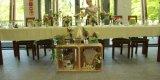 Biała Manufaktura - dekoracje ślubne, Słupsk - zdjęcie 4