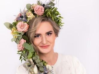 ZIELONA METANOJA🌿pracownia artystyczno-florystyczna|dekoracje ślubne,  Wrocław