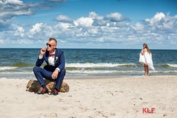 KLF multimedia - foto-wideo dla wymagających, Fotograf ślubny, fotografia ślubna Stary Sącz
