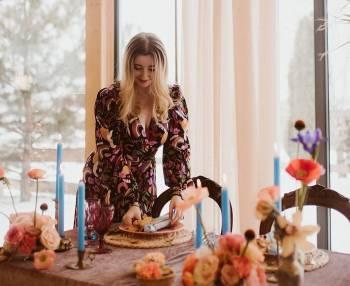 Okiem Żony i Matki - Weddings Events Decor | Wedding Planner dekoracje, Dekoracje ślubne Żyrardów