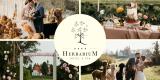 Herbarium Hotel & Spa Twój ślub jak z bajki., Gąsawa - zdjęcie 3