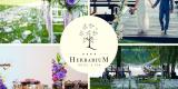Herbarium Hotel & Spa Twój ślub jak z bajki., Gąsawa - zdjęcie 4