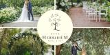 Herbarium Hotel & Spa Twój ślub jak z bajki., Gąsawa - zdjęcie 6