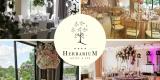 Herbarium Hotel & Spa Twój ślub jak z bajki., Gąsawa - zdjęcie 7
