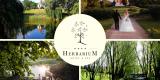 Herbarium Hotel & Spa Twój ślub jak z bajki., Gąsawa - zdjęcie 8
