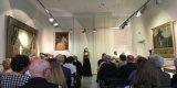 Śpiew,  Profesjonalna oprawa muzyczna uroczystości, Mikołów - zdjęcie 3