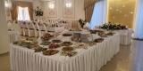 Restauracja Pallatia, Zielonki - zdjęcie 5