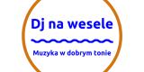 DJ na wesele - Jacek Marciniak, Lublin - zdjęcie 4