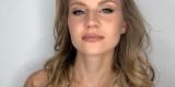 Profesjonalny makijaż- Kinga Warakomska Make up Artist, Gdynia - zdjęcie 3
