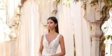 Salon Sukien Ślubnych Alicja , Gdynia - zdjęcie 3