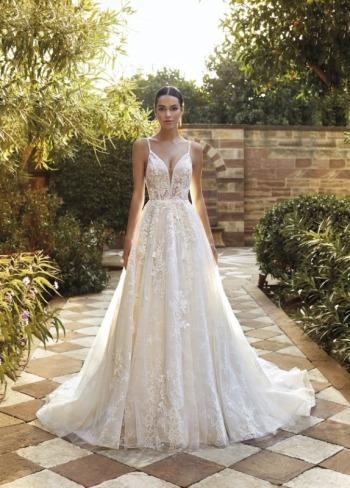 Salon Sukien Ślubnych Alicja , Salon sukien ślubnych Tczew