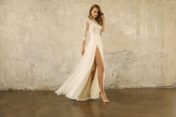 Salon Sukien Ślubnych Alicja, Salon sukien ślubnych Tczew