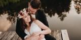Kwiaciarnia F&M Studio Decor- ślub, wesele, dekor, panna młoda, bukiet, Białystok - zdjęcie 2