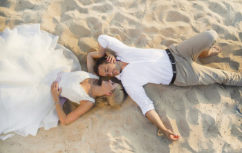 🥇 Mamy 1.Miejsce w Międzynarodowym Konkursie. Wedding Studios Sprawdź