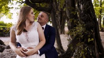 VideoCraft - Kreatywny Film Ślubny, Kamerzysta na wesele Szczucin