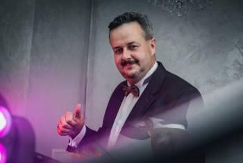 Deejays for You Jarosław Mleczko, DJ na wesele Wolbrom