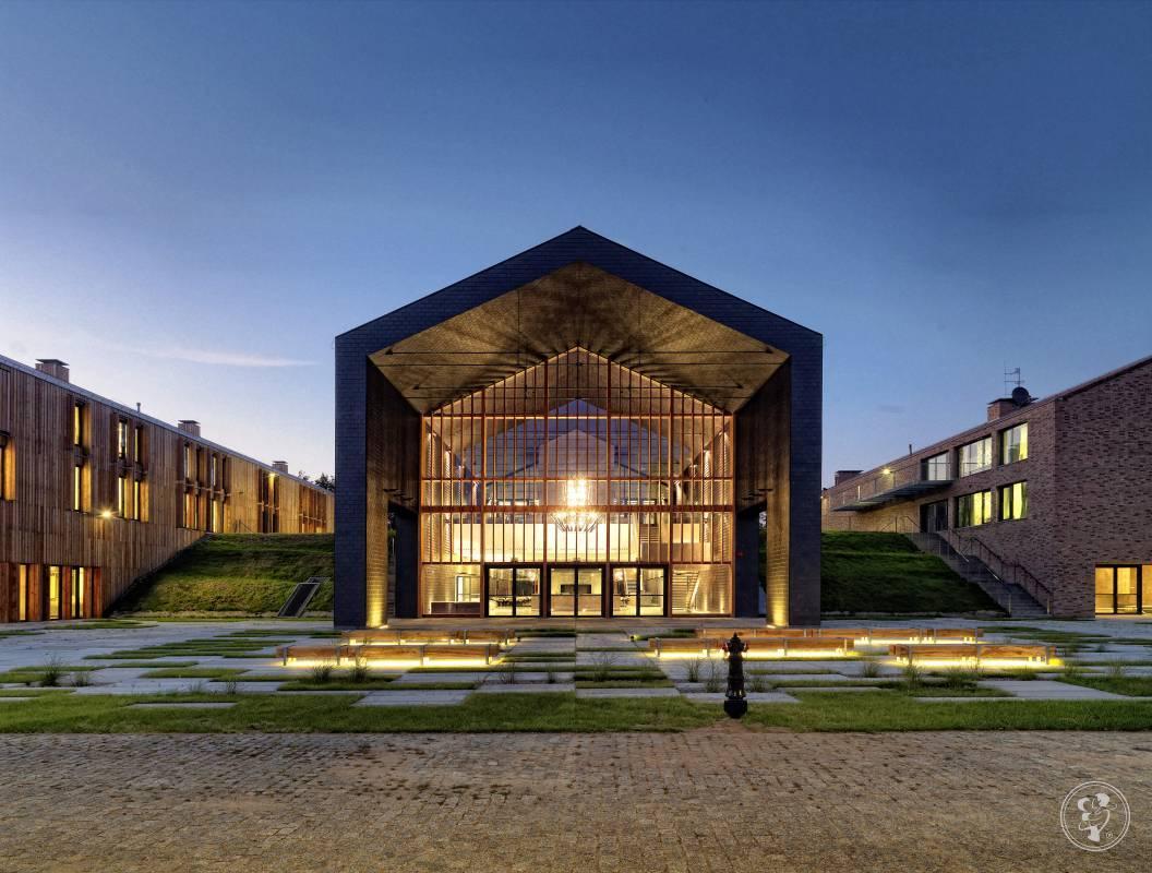 Hotel SKANSEN Conference & Spa, Sierpc - zdjęcie 1