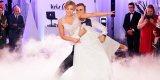DJ Kris Cross na wesele SAX KONFERANSJER CIĘŻKI DYM DEKORACJA ŚWIATŁEM, Piła - zdjęcie 2
