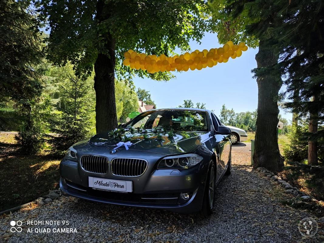 Ekskluzywne auta do Ślubu dla Ciebie --- > wolne terminy 2021/2022, Legnica - zdjęcie 1
